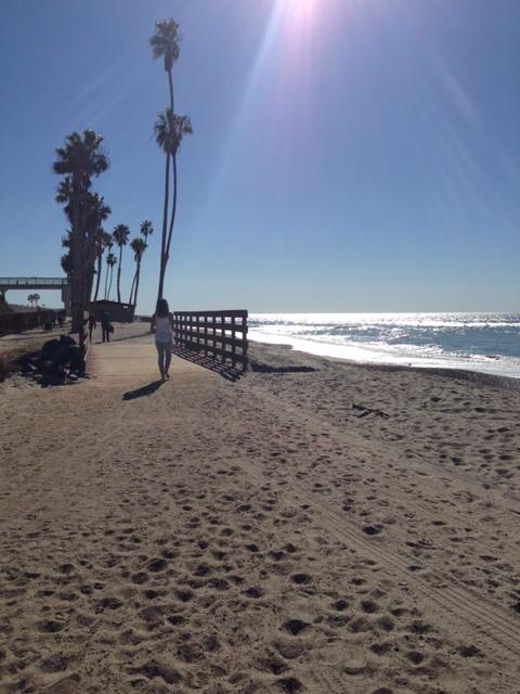 San Clemente 1