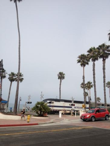 San Clemente 11