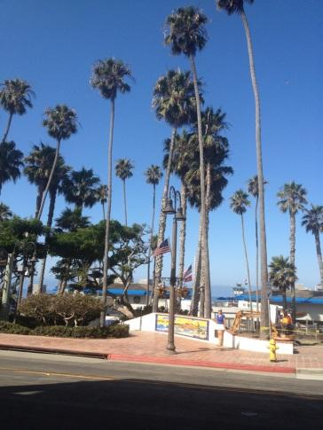 San Clemente 9
