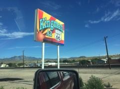 2017-06-10 Kingman, AZ