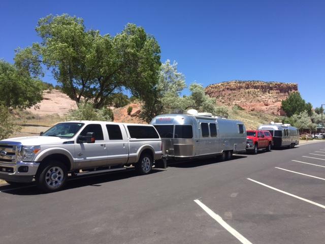 2017-06-11 Lupton, AZ