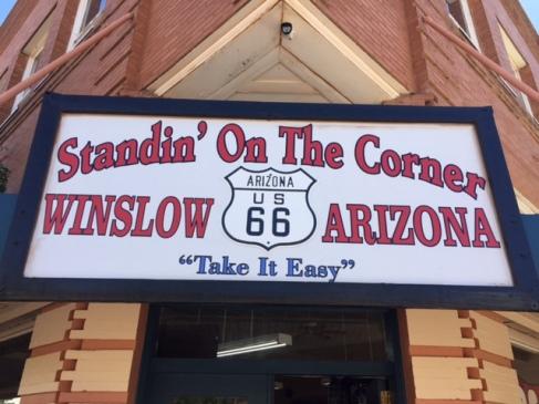 2017-06-11 Winslow, AZ 1