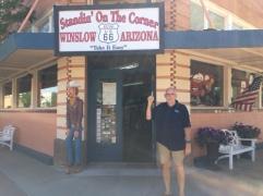 2017-06-11 Winslow, AZ 2