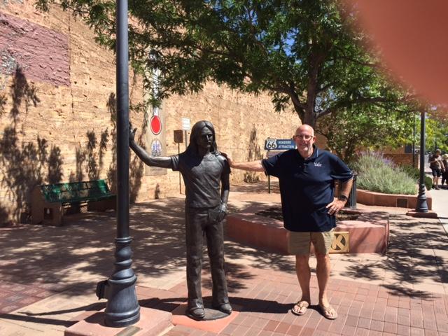 2017-06-11 Winslow, AZ 3