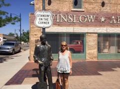 2017-06-11 Winslow, AZ 4