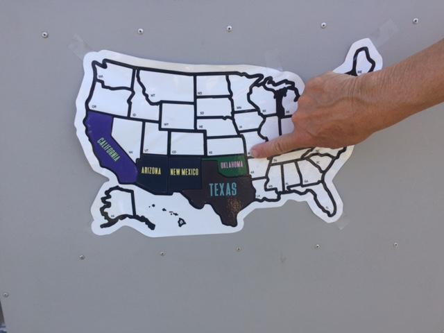 2017-06-12 Map - Oklahoma