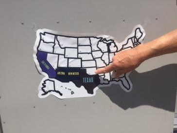 2017-06-12 Map - Texas