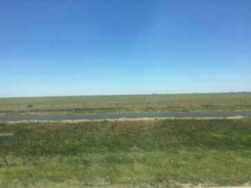 2017-06-12 Texas Countryside 1