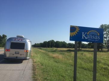 2017-06-15 Kansas