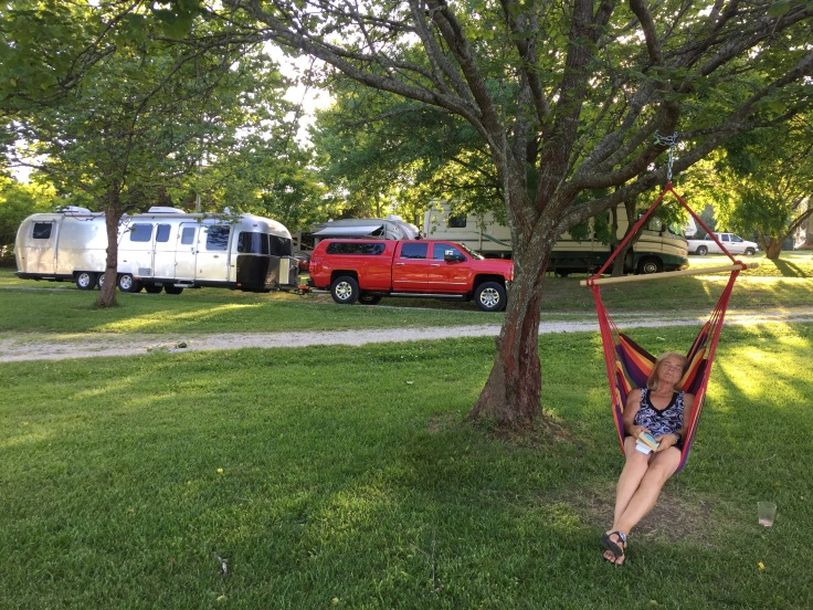 2017-06-15 LIW RV Park 2