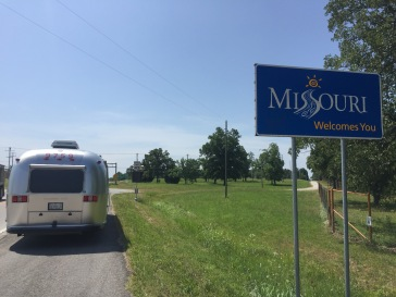 2017-06-15 Missouri