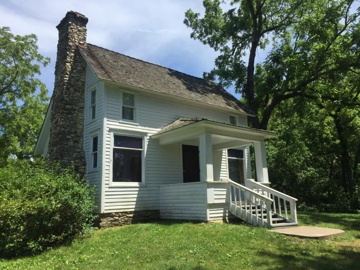 2017-06-15 Rocky Ridge Farm 2