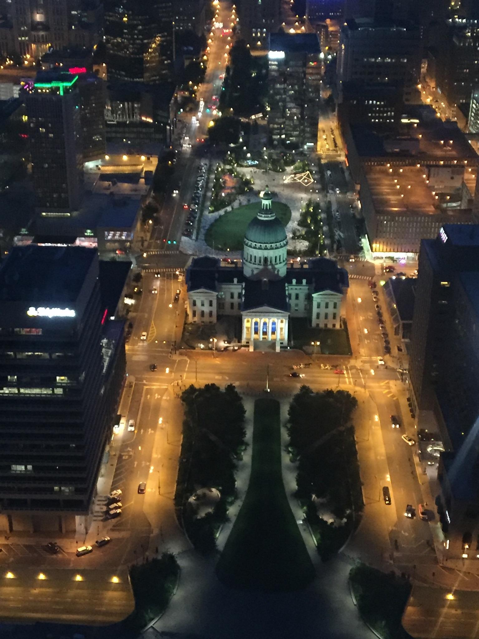 2017-06-16 St Louis - Gateway Arch 31