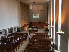 2017-06-18 Columbus - First Christian Church 3