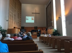 2017-06-18 Columbus - First Christian Church 4