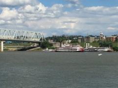 2017-06-19 Cincinnati - River 2