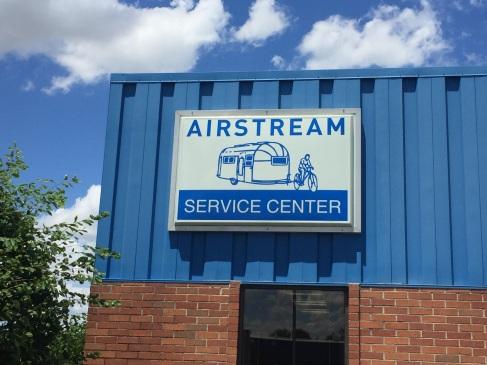 2017-06-20 Airstream Jackson Center - 01