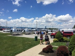 2017-06-20 Airstream Jackson Center - 10