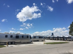 2017-06-20 Airstream Jackson Center - 11