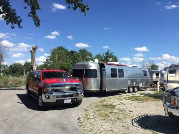 2017-06-20 Airstream Jackson Center - 17
