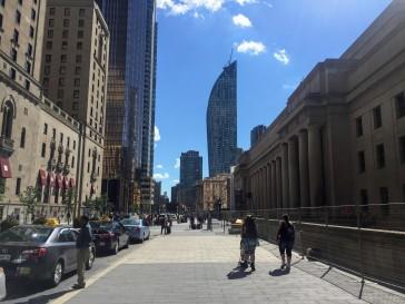 2017-06-25 Toronto 98