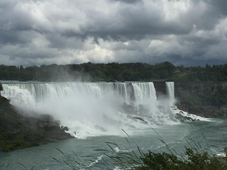 2017-06-27 Niagara Falls 01
