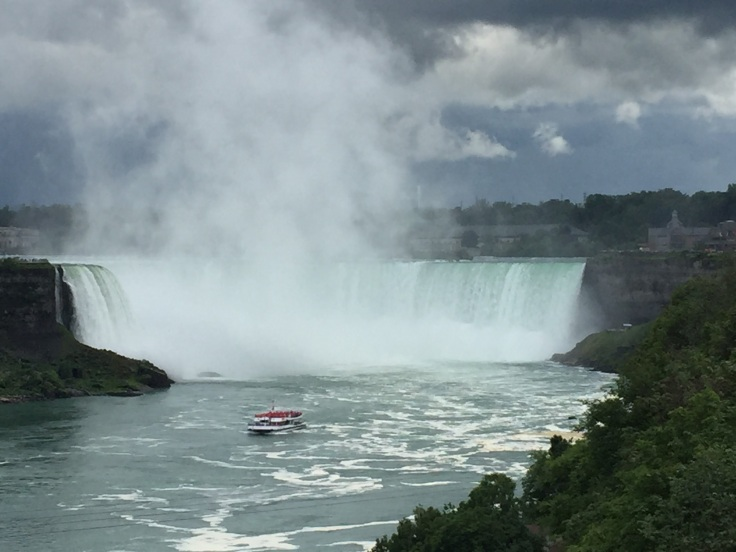 2017-06-27 Niagara Falls 02