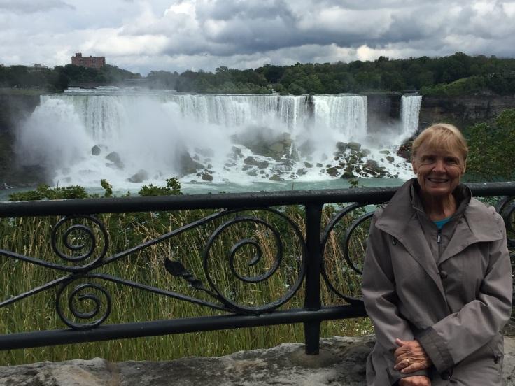 2017-06-27 Niagara Falls 03