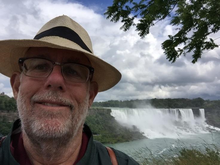 2017-06-27 Niagara Falls 04