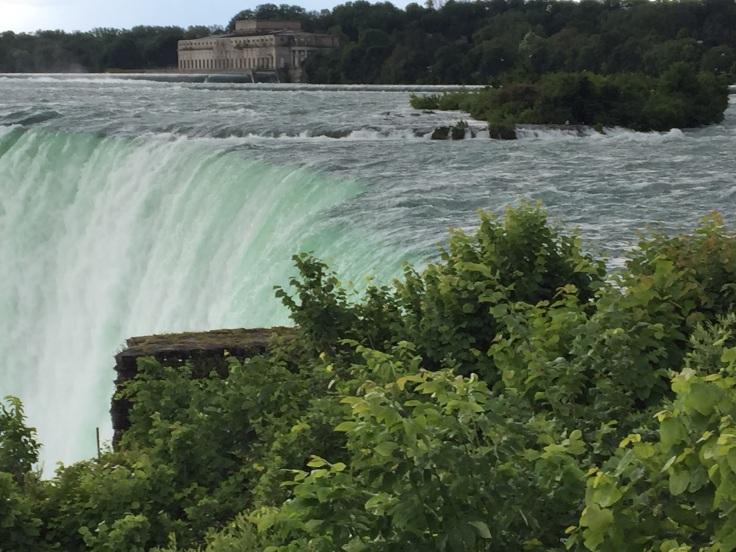 2017-06-27 Niagara Falls 05
