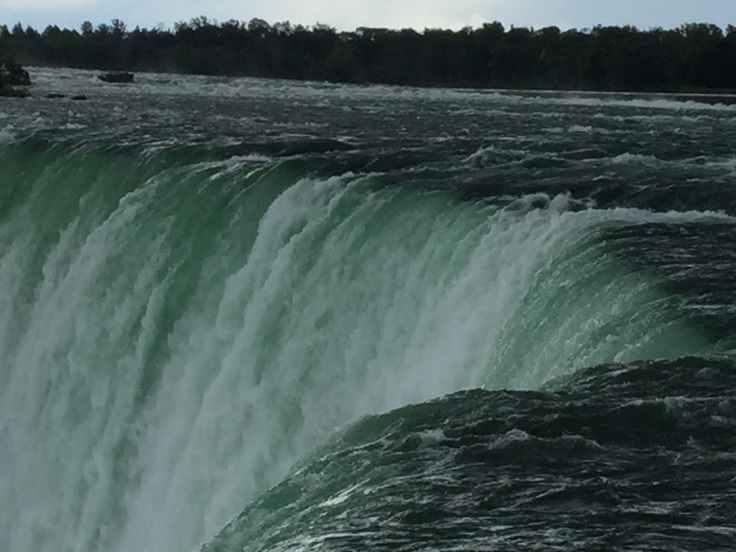 2017-06-27 Niagara Falls 06