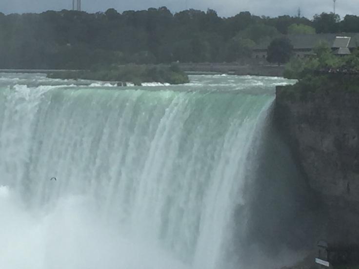 2017-06-27 Niagara Falls 07