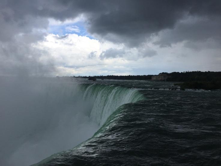 2017-06-27 Niagara Falls 08