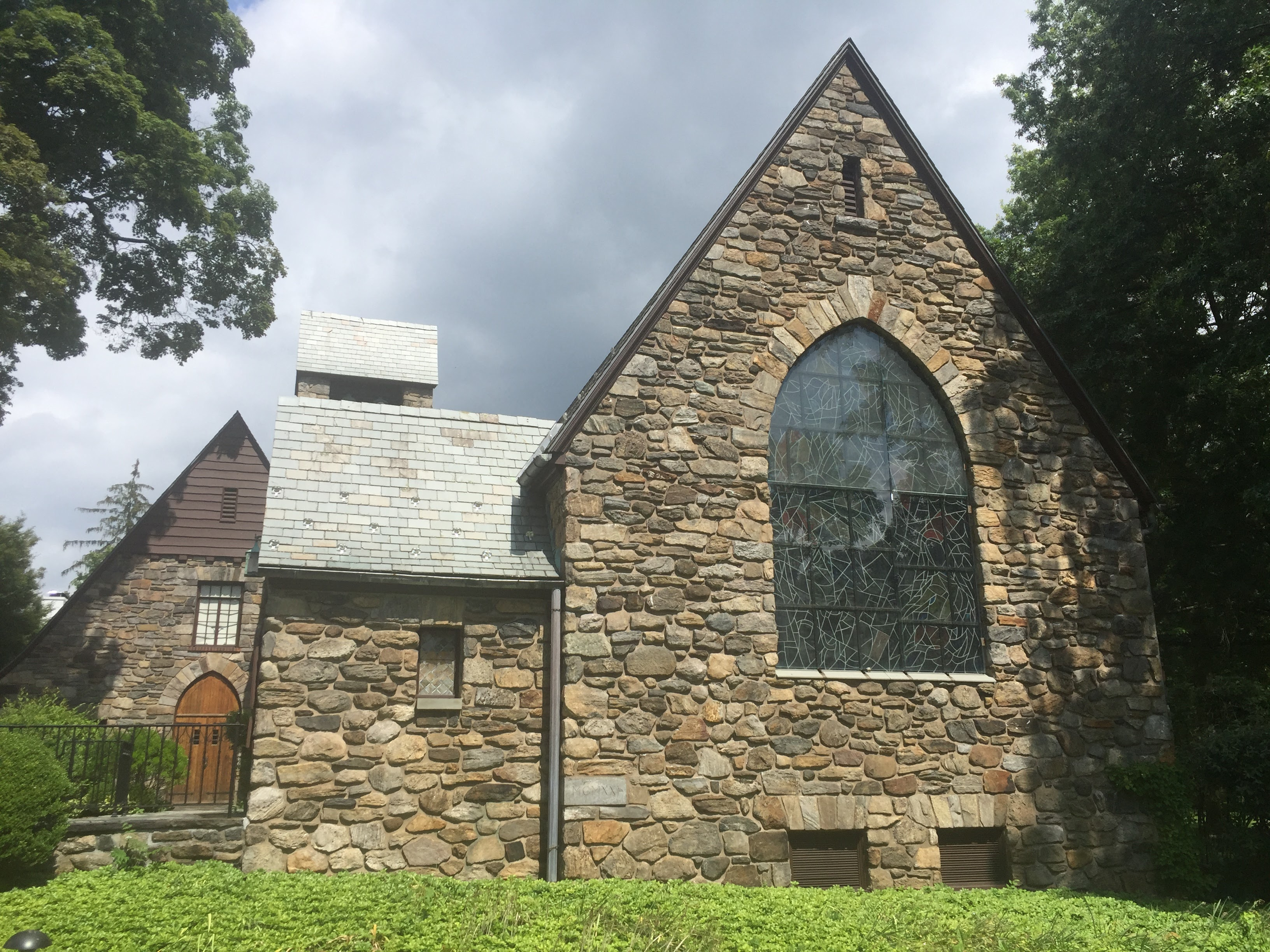 2017-07-01 Union Church.jpg