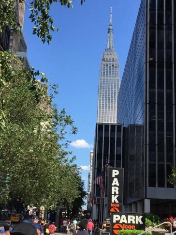 2017-07-02 NYC 01