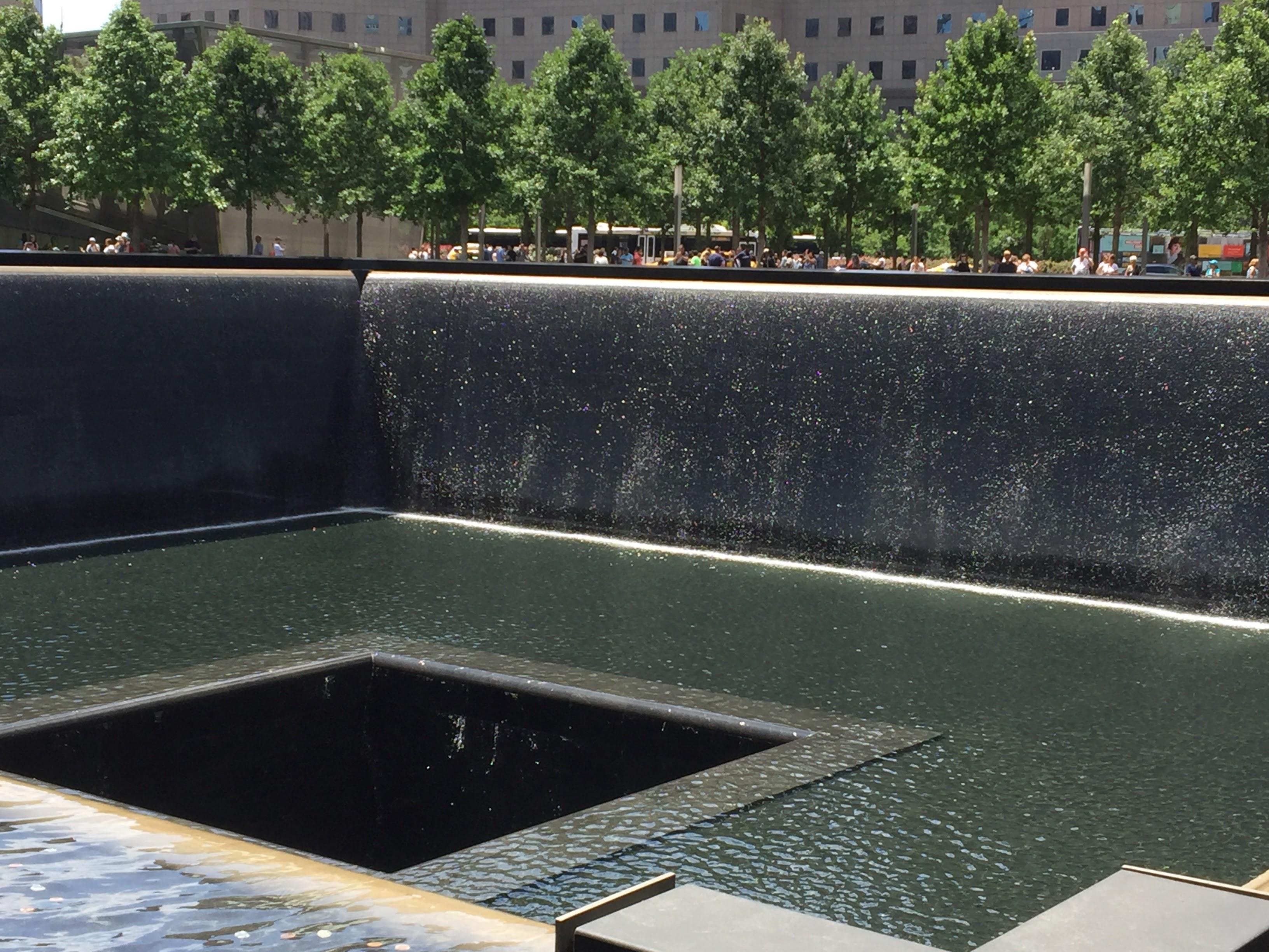 2017-07-02 NYC 911 Memorial 02