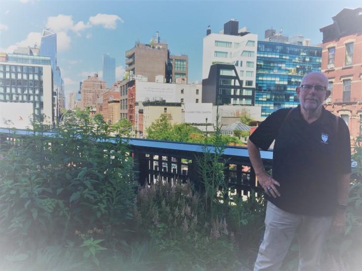 2017-07-02 NYC High Line 01
