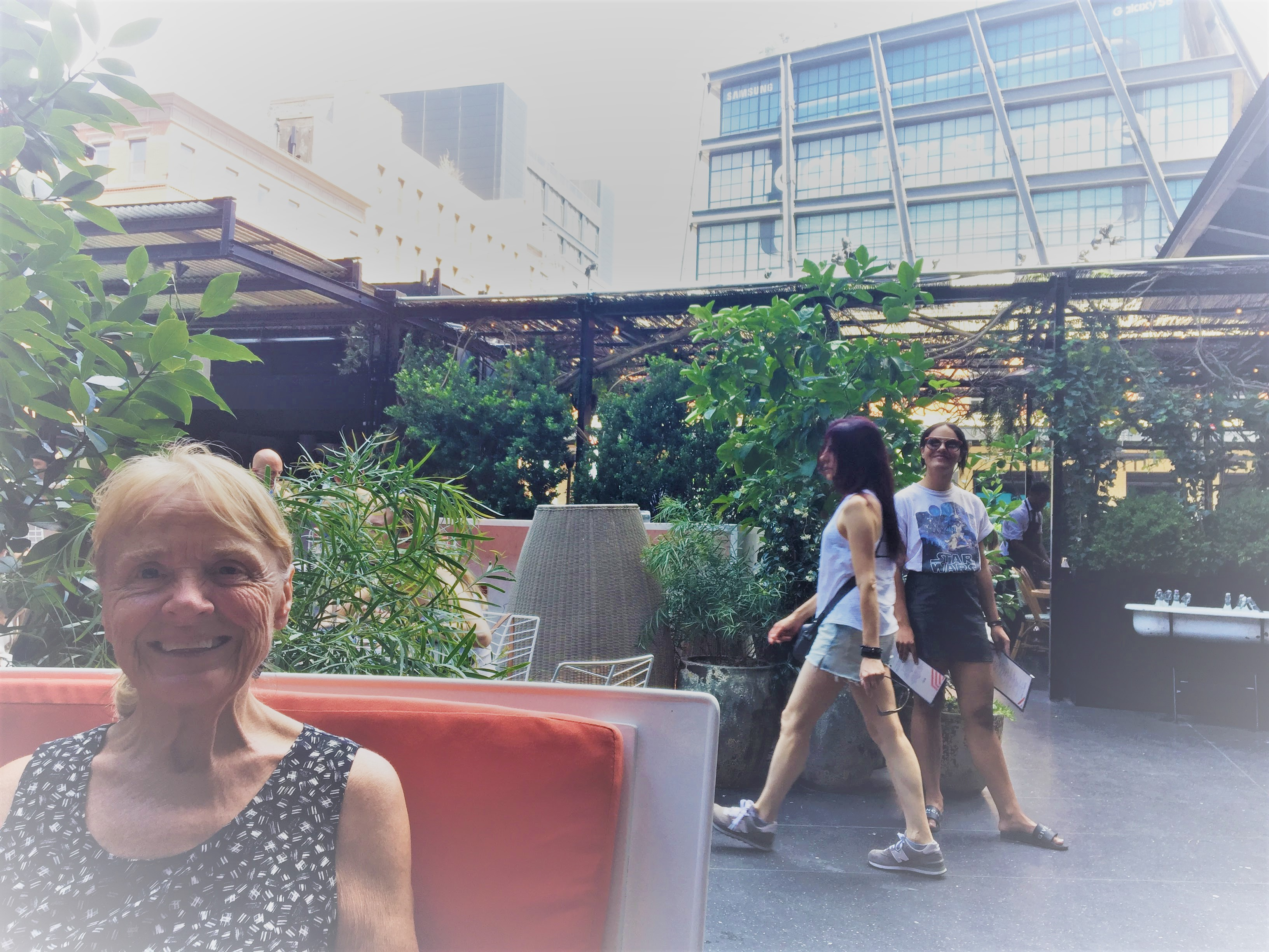 2017-07-02 NYC Lunch 01