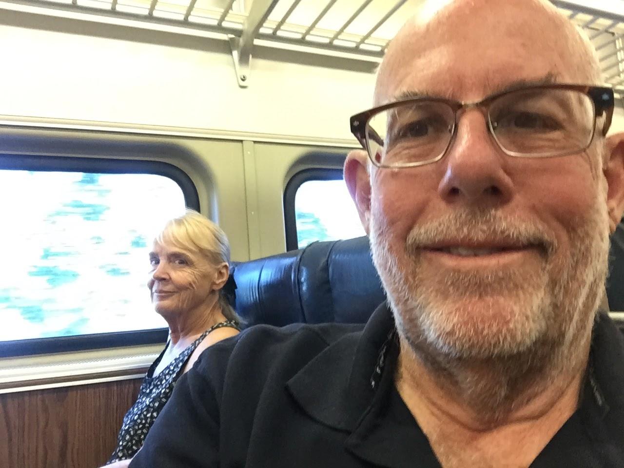 2017-07-02 NYC Train 01