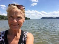 2017-07-03 Croton Point 07