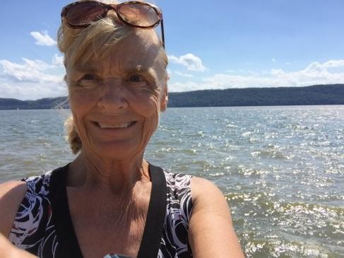 2017-07-03 Croton Point 09