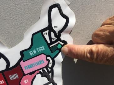 2017-07-05 Map Rhode Island