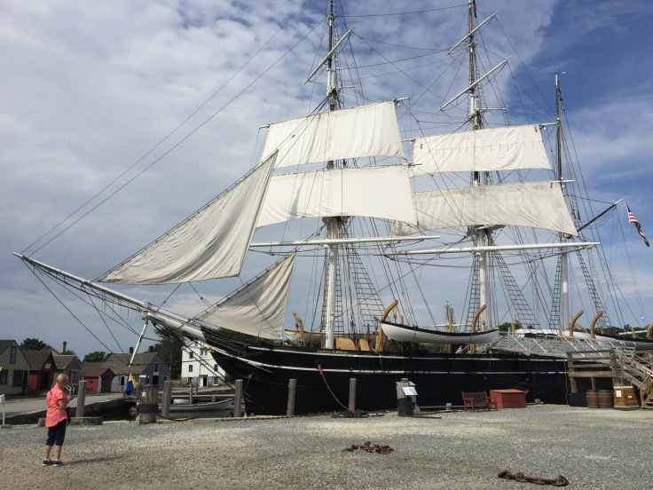 2017-07-06 Mystic Seaport 05