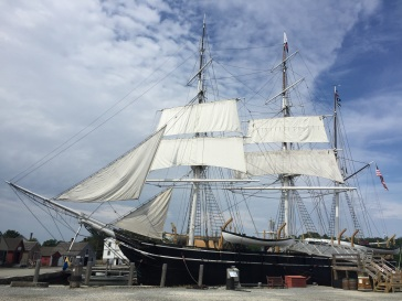 2017-07-06 Mystic Seaport 18