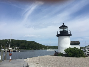 2017-07-06 Mystic Seaport 19
