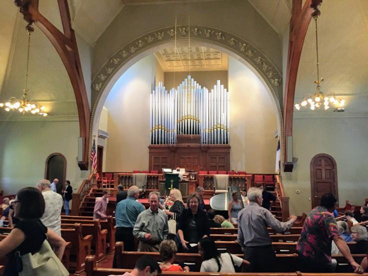 2017-07-09 First Presbyterian 02