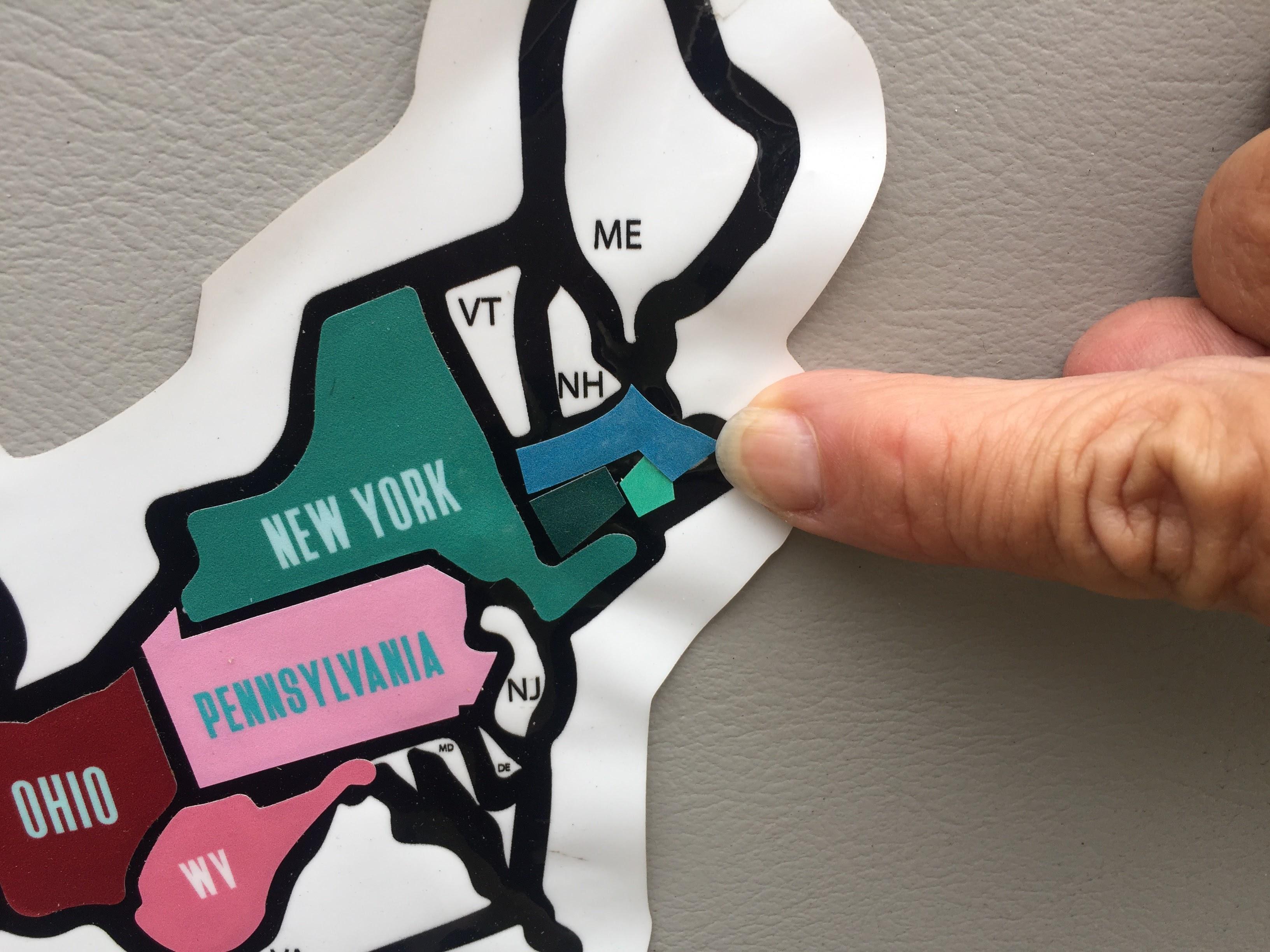 2017-07-10 Map Massachusetts.JPG