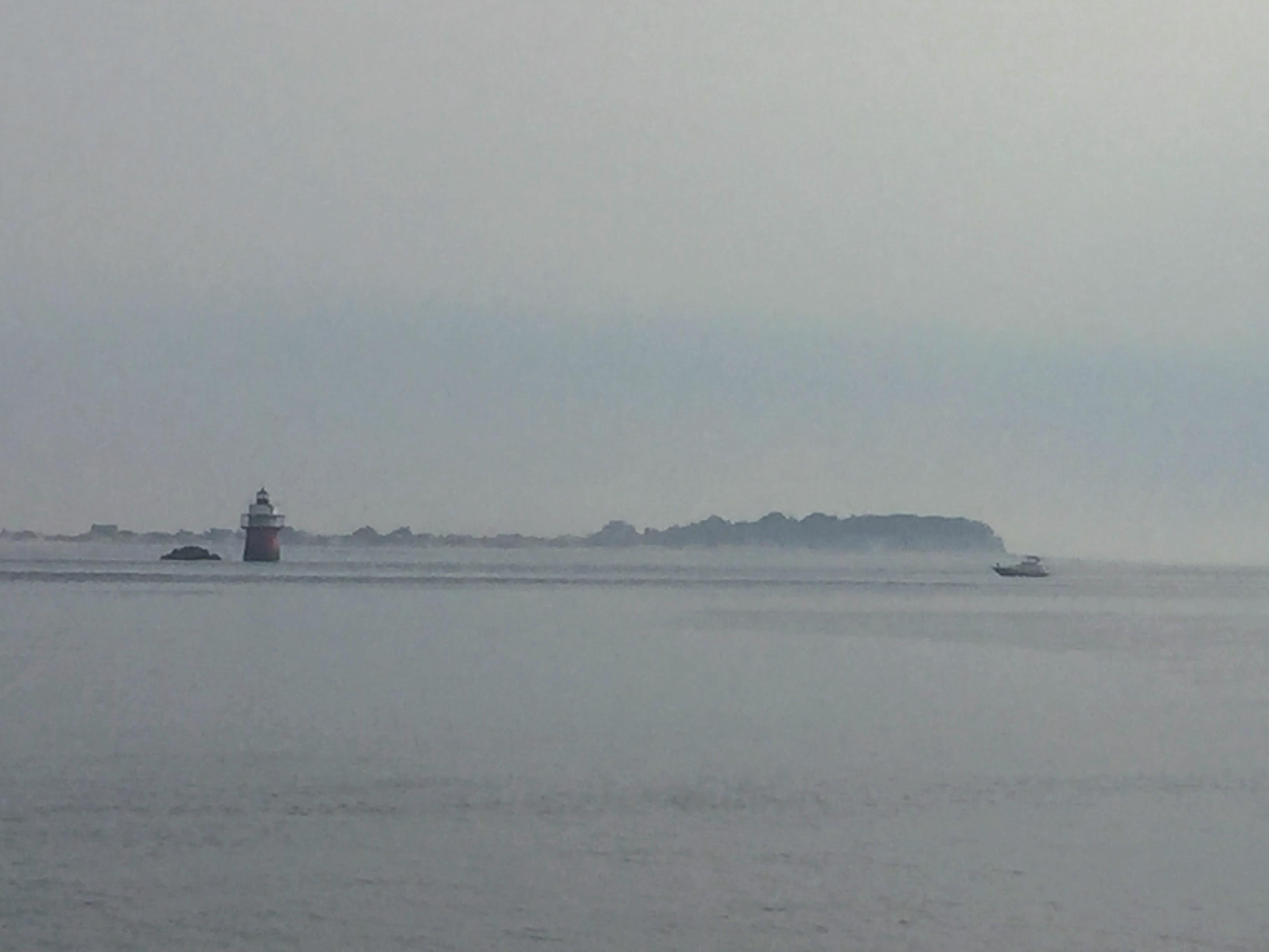 2017-07-12 Plymouth Harbor