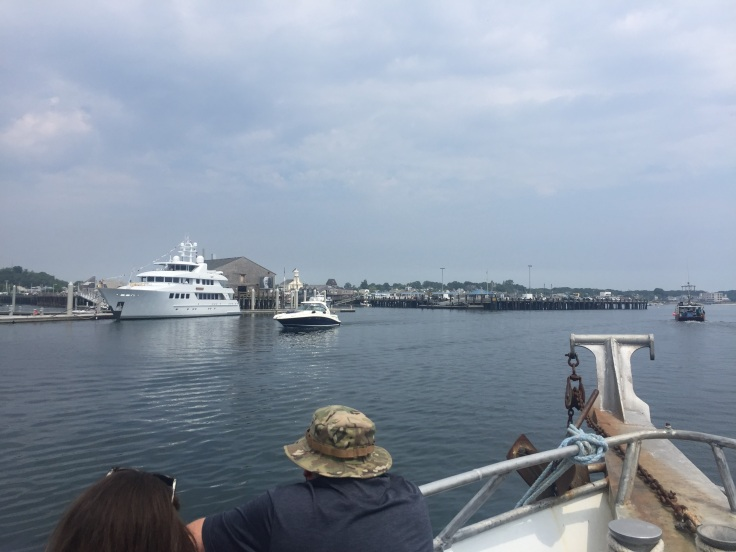 2017-07-12 Provincetown 02