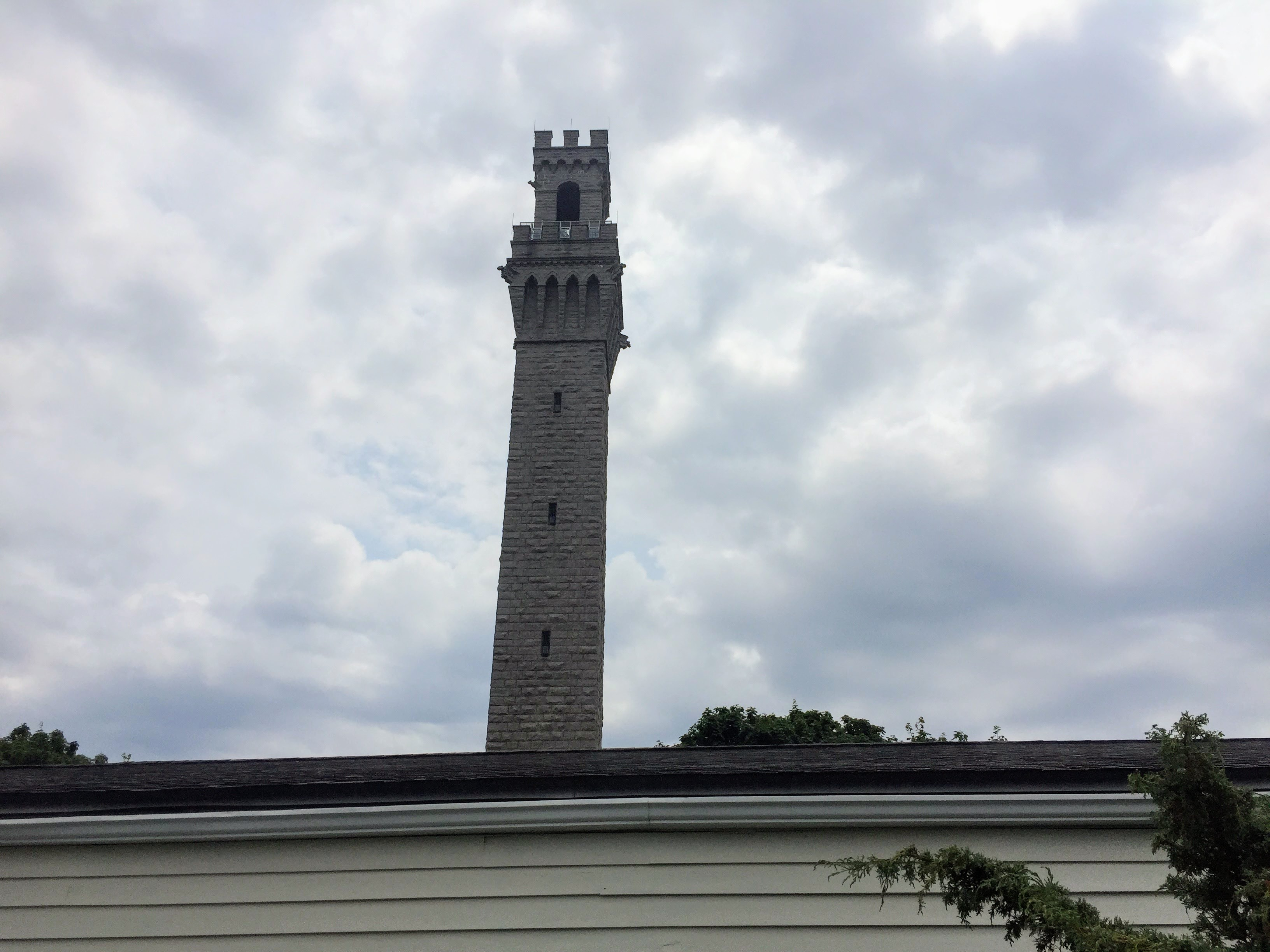 2017-07-12 Provincetown 04